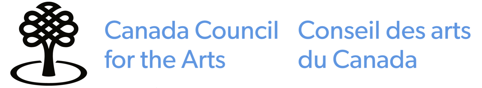 canada council creative writing grants Programs and grants to support bc artists the bc arts council supports the pursuit of literary excellence through an annual funding program for creative writers.